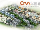 长沙专业建筑效果图 效果图制作 3D效果图