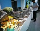 在惠州举办高端酬宾西餐位上宴会有什么注意事项