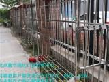 北京海淀學院路附近安裝陽臺防盜網安裝防盜窗不銹鋼防護欄防盜門