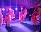 万州歌舞乐队