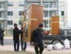 广州白云区居民搬家公司搬迁厂房搬迁