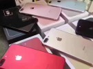 苹果 三星系列(全网通) 低价直销
