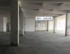 海沧区新景路2楼700 三跟四楼各1500平出租
