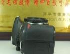 90新 尼康 D3100 数码单反相机 1400万像素