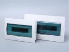 大量供应价位合理的梅兰型照明配电箱_专业的梅兰型照明配电箱