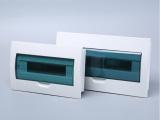 澳门梅兰型照明配电箱,温州耐用的梅兰型照明配电箱【品牌推荐】