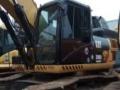 卡特彼勒 349D/349DL 挖掘机  (卡特326和345等