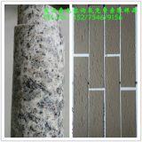 可裁剪定制软瓷砖 柔性外墙砖 多彩柔性石厂家供应