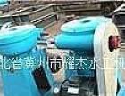 闸门专业生产水工机械启闭机、闸门专业生产厂家