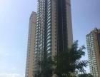 巨轮 解放北路北中环 恒大名都 住宅底商 300平米