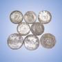 有钱币字画紫砂壶错版币古玩出手的联系我,快速交易