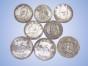 买家急需购买到代钱币 古钱币!要求要到代 价钱要合适!