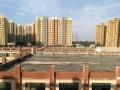 经济开发区 仙北工业园 厂房 5000平米