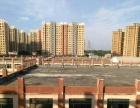 經濟開發區 仙北工業園 廠房 5000平米