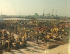 直销 长沙 3000台精品二手挖掘机,全国包运送