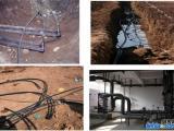 家用地源热泵 北京地源热泵价格