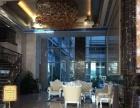 石歧港口电梯写字楼,40方,60方,100方