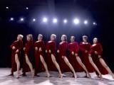 南宁舞蹈培训钢管舞包教会包分配舞蹈运营管理创业