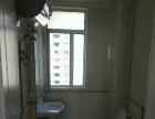 雅居乐国际 3室2厅2卫 单间合租 男女不限