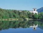 韩国湖西大学欢迎各大留学中介机构与我们合作
