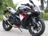 摩托车好多钱 摩托车价格 查询请看这里