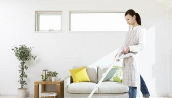 顺祥保洁,专业清洁服务,放心的选择