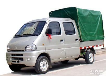 重庆渝中区较场口搬家-解放碑-两路口拉货车出租