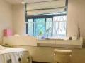 万达华府 城市中心 全新装修 家电全齐 拎包入住 随时看房!