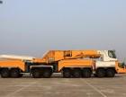 上海起重吊装设备搬运公司