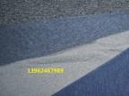 现货供应棉型涤氨弹力布 阳离子涤氨面料