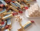 KDV巧克力糖 诚邀加盟