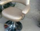 郑州二手美发设备高价回收洗头床美容床椅子镜子热水器