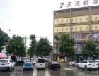 清镇东门桥360平汽车美容店低 价转让 和铺网