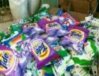 厂家批发洗衣液,品种全,瓶装袋装均可各种洗衣粉香皂