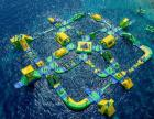恒大碧海银沙水上乐园-团体游最佳度假港湾