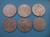 青岛专业收购大清银币,青岛专业回收鸡年纪念币