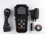 阿克苏买轩宇车鼎TP50胎压传感器专用匹配仪具体的位置