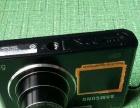 三星相机1610像素