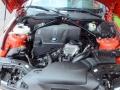宝马 Z4 2013款 sDrive20i 2.0 自动 领先型