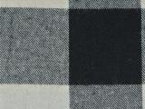 大格子布 全棉色织 衬衣面料 童装 货号90903 现货批发 品
