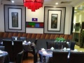 (个人)门头展示面超好的餐厅转让,可做火锅东北菜中餐拉面等S