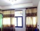 开元宾馆常期有日租房和月租房供应