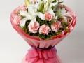 汝阳县花店,汝阳县订鲜花,汝阳县鲜花送货上门