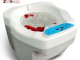 助康坐浴器痔疮前列腺妇科保健坐浴厂家招商批发可定制开发代工