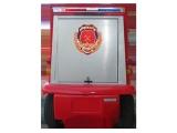 电动消防车——中国领先的微型消防车市场广阔,值得您的信赖