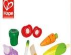 hape儿童玩具 hape儿童玩具诚邀加盟
