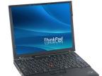 联想Thinkpad ibm x61 x61s 二手 笔记本 电脑 批发 12寸