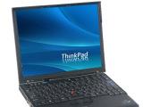 联想Thinkpad ibm x61 x61s 二手 笔记本 电