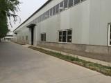 占地面积38亩地 独门独院大厂房,厂房总面积6000平米