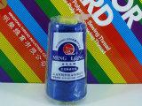 厂家直销名龙牌40S/2 3000码缝纫线千种颜色现货可少量混批